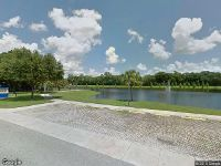 Home for sale: Maki Apt 48 Rd., Plant City, FL 33563