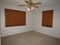 Home for sale: 9604 Fr 197, Arthur City, TX 75411