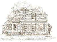 Home for sale: 113 Terrabella Blvd, Covington, LA 70433
