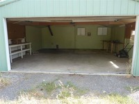 Home for sale: 11714 N. Ritchey Rd., Spokane, WA 99224