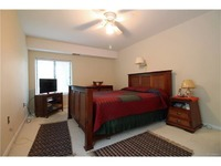 Home for sale: 1501 Thistle Rd., Henrico, VA 23238