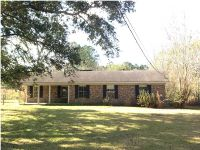Home for sale: 4398 Woodruff Dr., Eight Mile, AL 36613