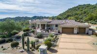 Home for sale: 15406 N. Castillo Dr., Fountain Hills, AZ 85268