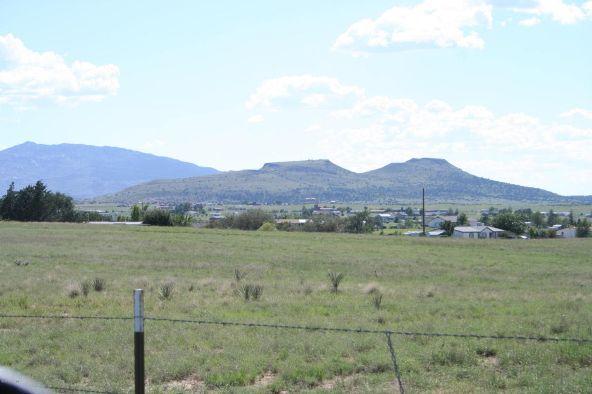 1165 S. Table Mountain Rd., Chino Valley, AZ 86323 Photo 29