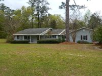 Home for sale: 18639 Rockhole Bridge Rd. (Cr 31), Andalusia, AL 36420