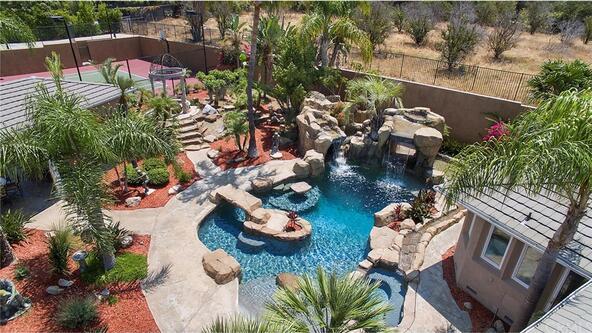 160 S. Cerro Vista Way, Anaheim, CA 92807 Photo 27