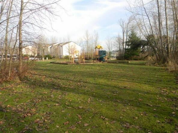 0 394 W. Bakerview Rd., Bellingham, WA 98226 Photo 8