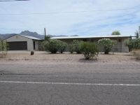 Home for sale: 745 S. Starr Rd., Apache Junction, AZ 85119