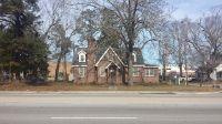 Home for sale: 1935 Russell St., Orangeburg, SC 29115