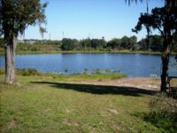 Home for sale: 4953 Oak Hill Dr., Lake Park, GA 31636