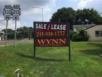Home for sale: 1 Rose Avenue, Feasterville Trevose, PA 19053