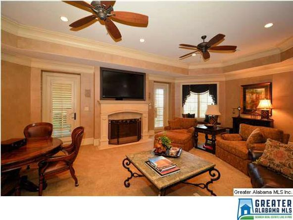1015 Greystone Crest, Hoover, AL 35242 Photo 30