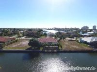 Home for sale: 941 Olive Ct., Marco Island, FL 34145