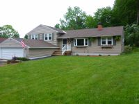Home for sale: 42 Shady Ln., Keene, NH 03431