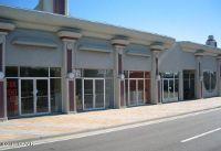 Home for sale: 165 S. Atlantic Avenue, Daytona Beach, FL 32118