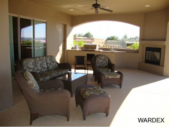 1715 Sailing Hawks Dr., Lake Havasu City, AZ 86404 Photo 11
