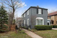 Home for sale: 1617 Greenwood Avenue, Wilmette, IL 60091