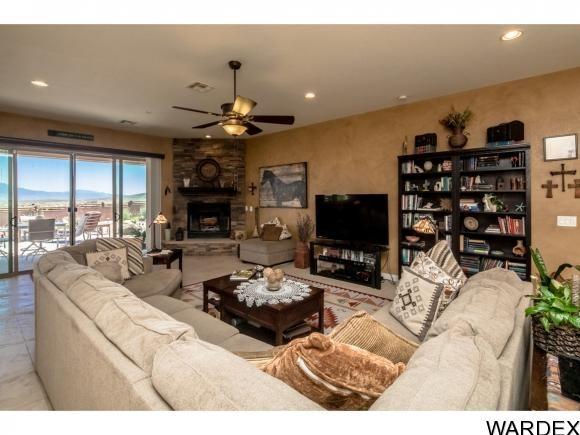 2040 E. Ferguson Ranch Rd., Kingman, AZ 86409 Photo 8