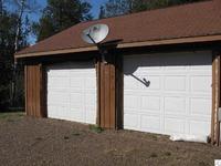 Home for sale: 21 S. Caps Tr, Lutsen, MN 55612