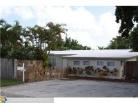 Home for sale: 2600 N.E. 30th St., Fort Lauderdale, FL 33306