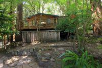Home for sale: 222 Arbol Ave., Felton, CA 95018