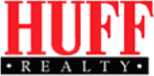 Huff Realty - Montgomery