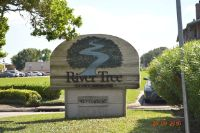 Home for sale: 418 Garland Unit #132, Lake Jackson, TX 77566