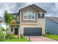 Home for sale: 11994 Lake Blvd., Trinity, FL 34655