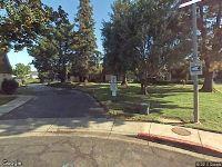 Home for sale: Schenone, Concord, CA 94521