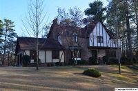 Home for sale: 316 Shannon Cir., Gadsden, AL 35906