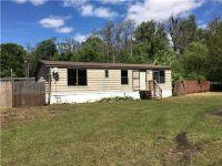 Home for sale: 9356 Tom Costine Rd., Lakeland, FL 33809
