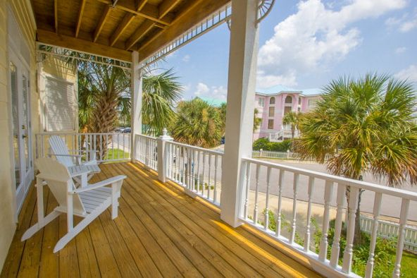 3200 Mariner Cir., Orange Beach, AL 36561 Photo 14