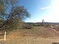 Home for sale: Vesper, Valley Center, CA 92082
