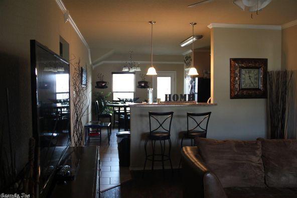 5524 Trammel Estates Dr., North Little Rock, AR 72117 Photo 13