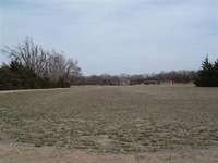 Home for sale: 23-19-13 6 Vacant Lots, Great Bend, KS 67530