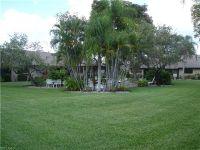Home for sale: 16531 Bayleaf Ln., Fort Myers, FL 33908