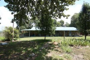 715 Moonlight Rd., Mammoth Spring, AR 72554 Photo 5