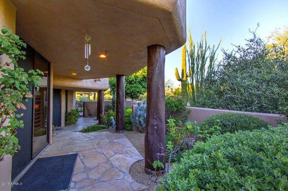 39750 N. 106th Pl., Scottsdale, AZ 85262 Photo 78