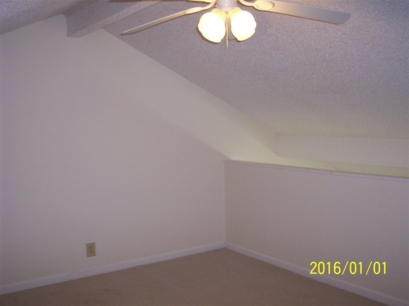 183 River Mill Ct., Hot Springs, AR 71913 Photo 5