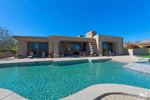 73846 Desert Garden Trail, Palm Desert, CA 92260 Photo 7