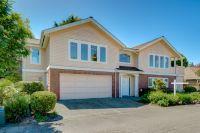Home for sale: 630 Giltner Ln., Edmonds, WA 98020