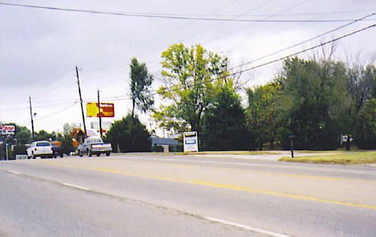 1109 Hwy. 62-65 N., Harrison, AR 72601 Photo 1