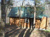 Home for sale: 1030 Mudlick, Lawrenceburg, KY 40342