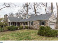 Home for sale: 340 Horsham Rd., Maple Glen, PA 19002