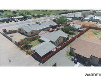 Home for sale: 1713 S. Navajo Ave., Parker, AZ 85344