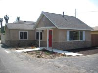 Home for sale: Celine St., El Monte, CA 91732