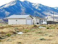 Home for sale: County Rd. 520, Walsenburg, CO 81089