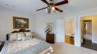 Home for sale: 155 Villa Grande Dr., Albertville, AL 35950