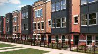Home for sale: 4645 South Lake Park Avenue, Chicago, IL 60653