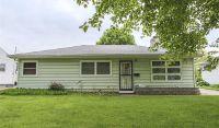 Home for sale: 1845 E. Mitchell, Waterloo, IA 50702